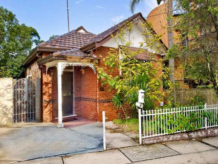 39 Borrodale Road, Kingsford NSW 2032-1