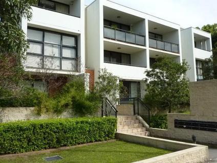 5/17-19 Alison Road, Kensington NSW 2033-1