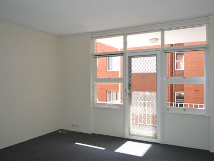 7/42 Meeks Street, Kingsford NSW 2032-1