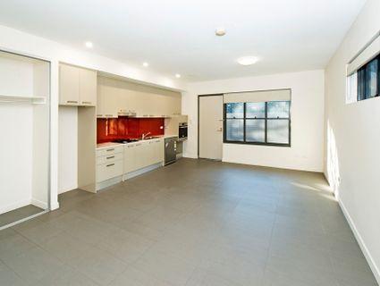 B110/32-36 Barker Street, Kingsford NSW 2032-1