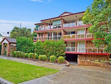 17/2-4 Cairo Street, Rockdale NSW 2216-1