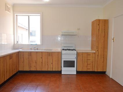 1/234 Maroubra Road, Maroubra NSW 2035-1