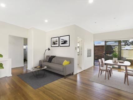 11 Wurley Avenue, Kingsford NSW 2032-1