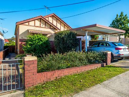 28 Bass Street, Kingsford NSW 2032-1