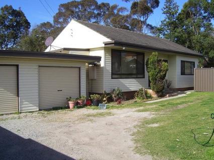 65 Breakfast Road, Marayong NSW 2148-1