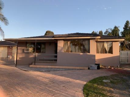 60a Ridgeway Crescent, Quakers Hill NSW 2763-1