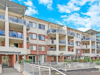 69/2 Hythe Street, Mount Druitt NSW 2770-1
