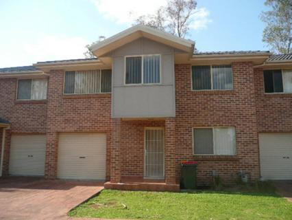 11/33-35 Meacher Street, Mount Druitt NSW 2770-1