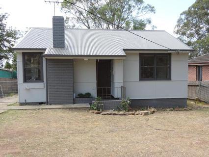151 Lucas Road, Lalor Park NSW 2147-1