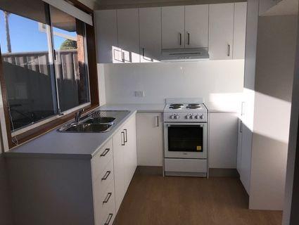 12 Florian Grove, Oakhurst NSW 2761-1