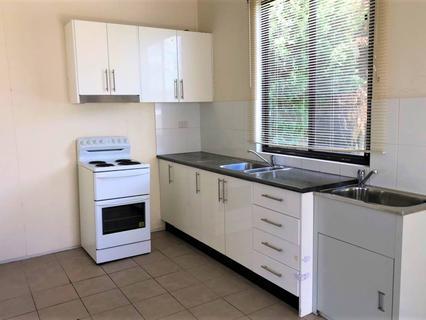 5A Leonard Street, Blacktown NSW 2148-1
