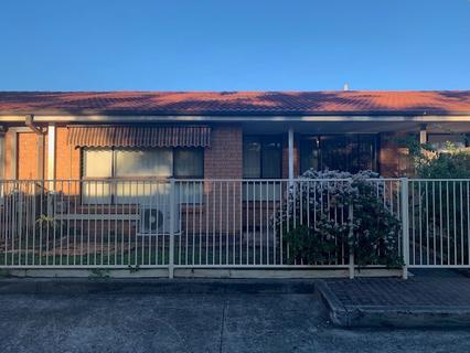 7/57 Hythe Street, Mount Druitt NSW 2770-1