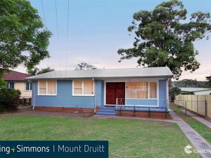 9 Erebus Crescent, Tregear NSW 2770-1
