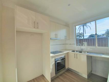 21a Captain Cook Drive, Willmot NSW 2770-1