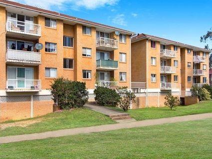 2/334 Woodstock Avenue, Mount Druitt NSW 2770-1
