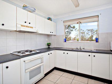 52/334 Woodstock Avenue, Mount Druitt NSW 2770-1