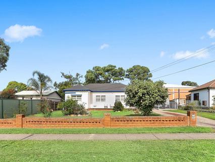 44 Hobart Street, St Marys NSW 2760-1