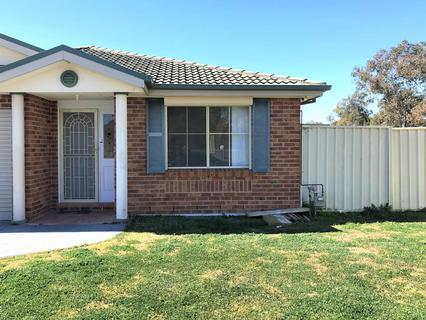 9a Sardyga Street, Plumpton NSW 2761-1