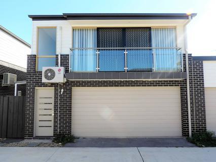 32a Peregrine Street, Marsden Park NSW 2765-1