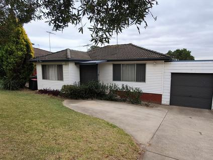 55 Evans Road, Rooty Hill NSW 2766-1