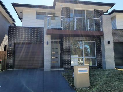 40 Avocet Circuit, Marsden Park NSW 2765-1