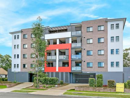 27/11-13 Durham Street, Mount Druitt NSW 2770-1