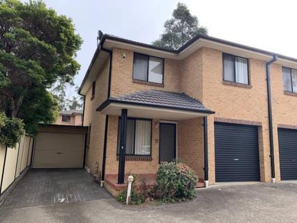 7/49 Hythe Street, Mount Druitt NSW 2770-1