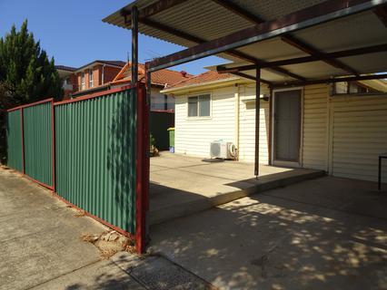231A Woodville Road, Merrylands West NSW 2160-1