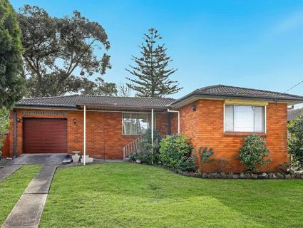 16 Baden Street, Greystanes NSW 2145-1