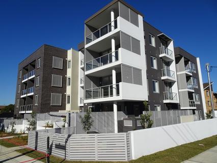 301/133-139 Chapel Road South, Bankstown NSW 2200-1