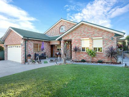55A & 55B New Street, Auburn NSW 2144-1