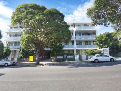 17 & 17A/91-97 Arthur Street, Rosehill NSW 2142-1