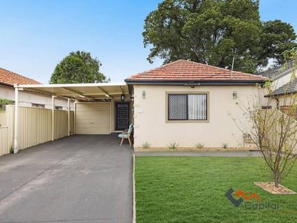 37 Lavinia Street, Granville NSW 2142-1