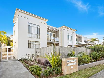 6/21-25 Wyanbah Road, Cronulla NSW 2230-1
