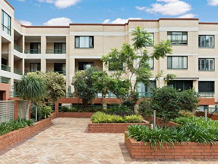 46/8-14 Willock Avenue, Miranda NSW 2228-1