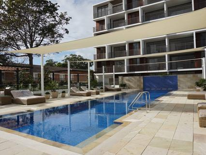 AB104/6 University Rd, Miranda NSW 2228-1
