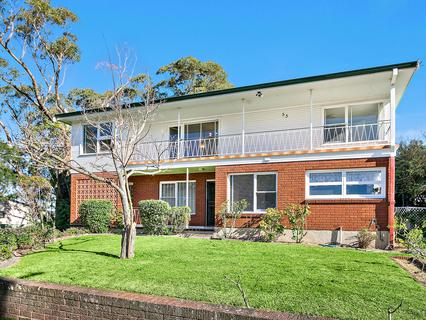 55 Sylvania Road, Miranda NSW 2228-1