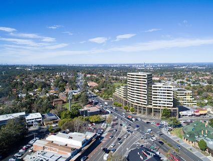 27 Yattenden Crescent, Baulkham Hills NSW 2153-1
