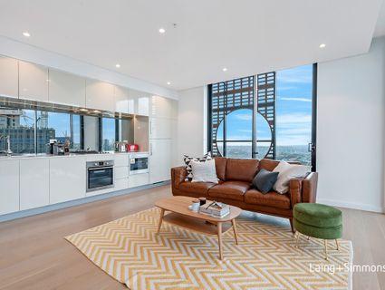 2805/10 Atchison Street, St Leonards NSW 2065-1