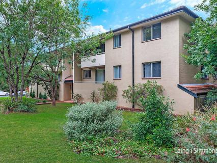 8/44-50 Meehan Street, Granville NSW 2142-1