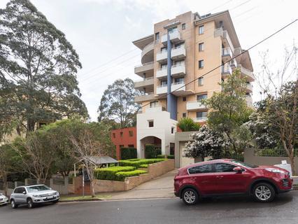 10/3-5 Freeman Road, Chatswood NSW 2067-1