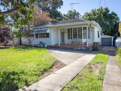 11 Neil Street, North Ryde NSW 2113-1
