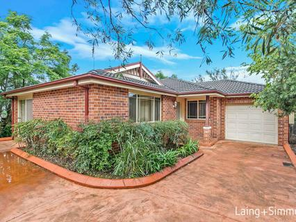 241a Pennant Hills Road, Thornleigh NSW 2120-1