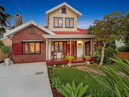24 Westwood Street, Pennant Hills NSW 2120-1