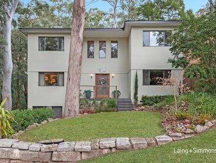 32 George Street, Pennant Hills NSW 2120-1