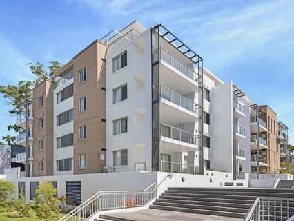19/13 Fisher Avenue, Pennant Hills NSW 2120-1