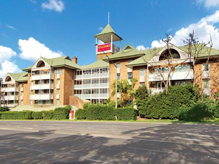 118/2 City View Road, Pennant Hills NSW 2120-1