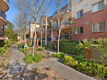 27/298-312 Pennant Hills Road, Pennant Hills NSW 2120-1