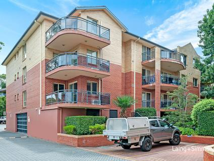 73/298-312 Pennant Hills Road, Pennant Hills NSW 2120-1