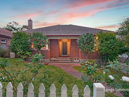 7 George Street, Pennant Hills NSW 2120-1